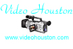 Video Houston, Videography, Videos, Sony DCR-VX2000