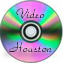 Transfer VHS, 8mm, VHS-C, MiniDV video tapes to DVD.